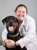 Dr Larkin webpage